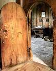 luther-door