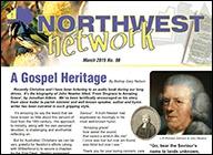 northwest-network-march-2015