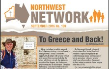 nw-network-sept-2016