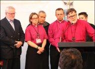 nz-bishops