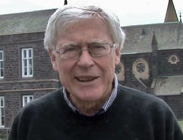 Archbishop Peter Jensen