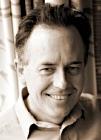 Reform Chairman Prebendary Rod Thomas