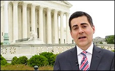 russell-moore-us-supreme-court