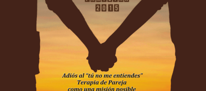 Seminario Terapia Familiar 2015