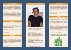 Tiptico-Jornadas-ACLF-2019-002