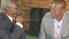 Trevor-Ncube-and-Kabushenga