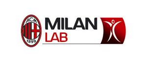milanlab