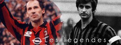 les_legendes