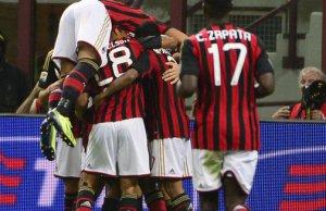 AC-Milan-celeb-v-Sampdoria_3011510