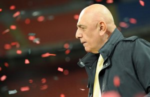 galliani_scudetto