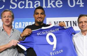 prince_schalke