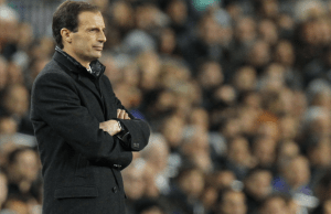 allegri_after