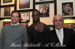 balotelli-galliani-allegri1