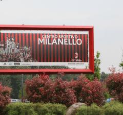 milanello1