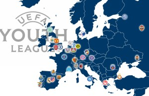 Youth-UEFA