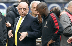 seedorf_galliani