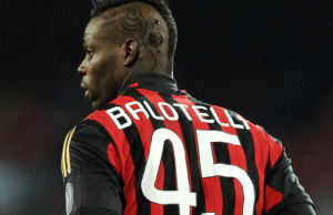 balotelli_interview