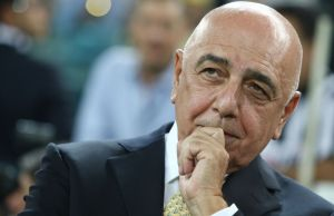 l43-adriano-galliani-121003143830_big