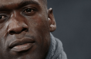 seedorf_juve