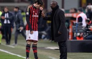 Clarence+Seedorf+AC+Milan+v+Juventus+Serie+LPSrto4StNyl
