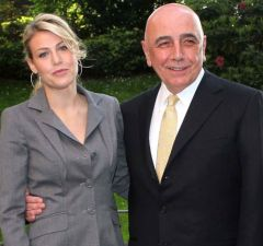 adriano-galliani-barbara-1311
