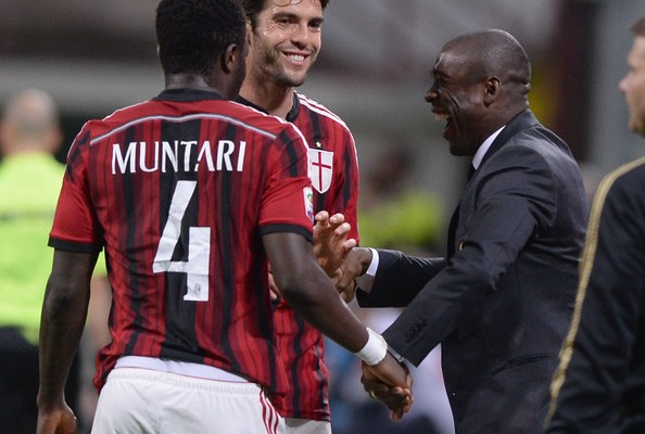 Clarence+Seedorf+AC+Milan+v+Sassuolo+Calcio+ROV3L8ULfc-l