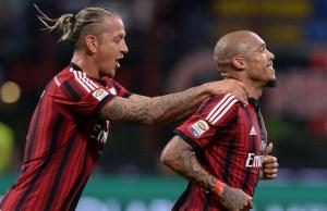 Nigel+De+Jong+AC+Milan+v+Sassuolo+Calcio+Serie+-AwPIx0Z2zVl