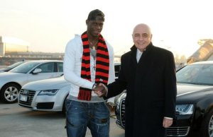 Balotelli-et-Galliani_w484