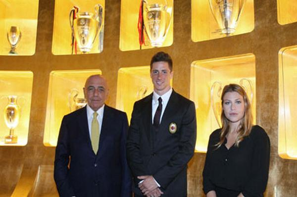 Galliani-Torres-Barbara-low-cost