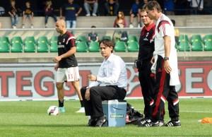 Filippo+Inzaghi+Hellas+Verona+FC+v+AC+Milan+oHmC0rf7cyul