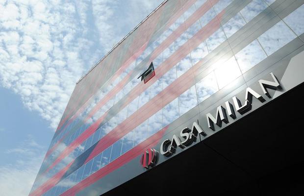 Rsultats Milan : calendrier et scores des matchs de AC Milan