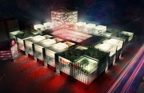 nouveau_stade