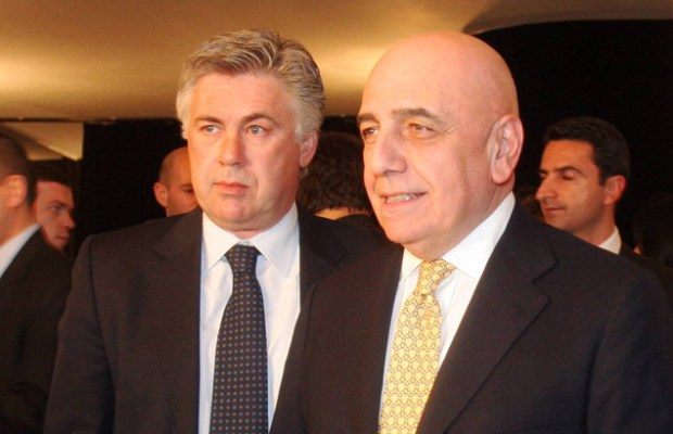 ancelotti_galliani