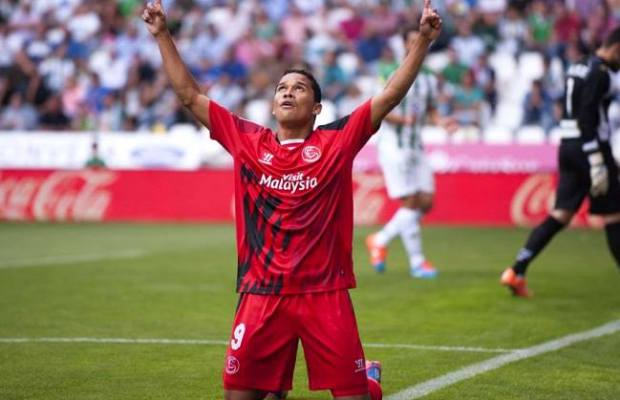 carlos-bacca_seville