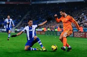 Cristiano+Ronaldo+Hector+Moreno+RCD+Espanyol+jfAjtKi3Aeml