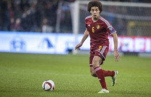 axel-witsel-14-reporters