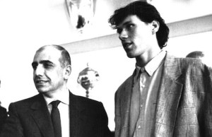 galliani-van-basten