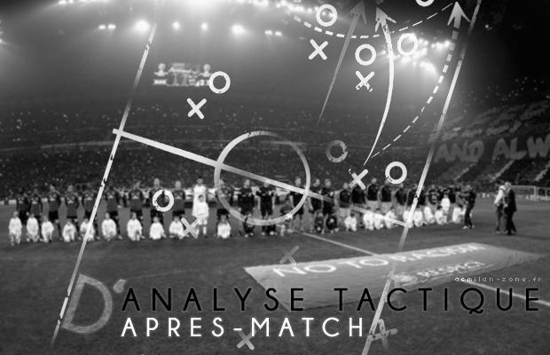 analysetact