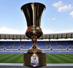 coppa-italia_tim-cup