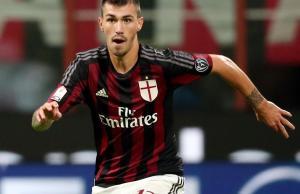 Italian Soccer Tim Cup - Milan vs Perugia