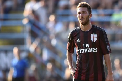 Bertolacci_Milan