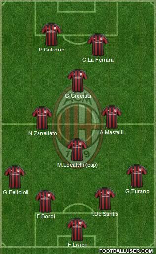 1417956_AC_Milan