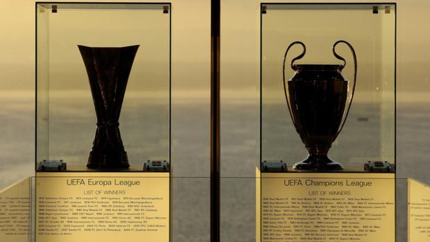 europa-league_champions-league