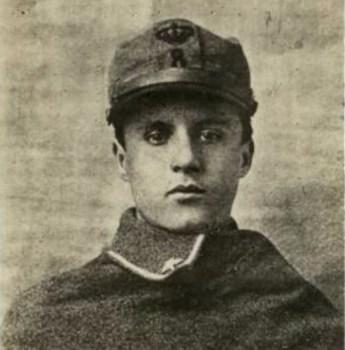 brevedan-uniforme