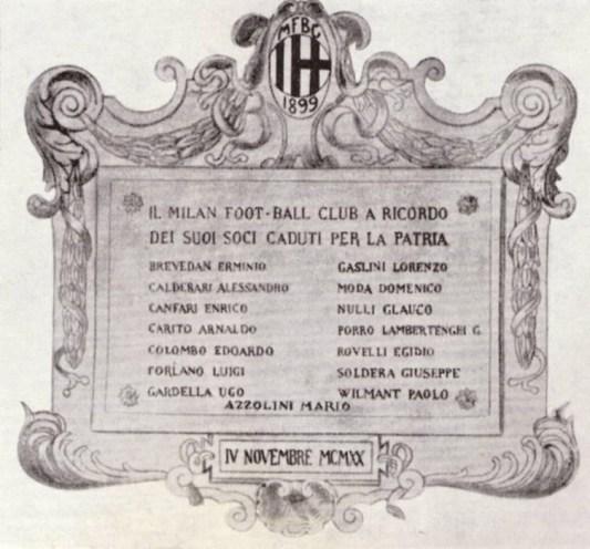 plaque-milanfc-04-11-1920