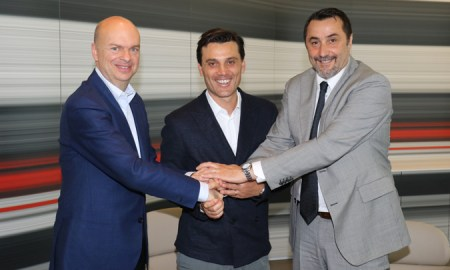 fassone-montella-mirabelli-prolongation