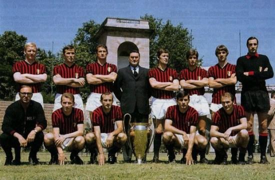 ac-milan-1968-1969