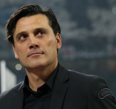Vincenzo+Montella+FC+Internazionale+v+AC+Milan+BUxSUdyIWkLl