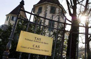 tribunal-arbitral-sport-lausanne