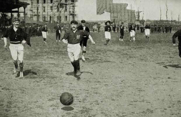 herbert-kilpin-1907-milan